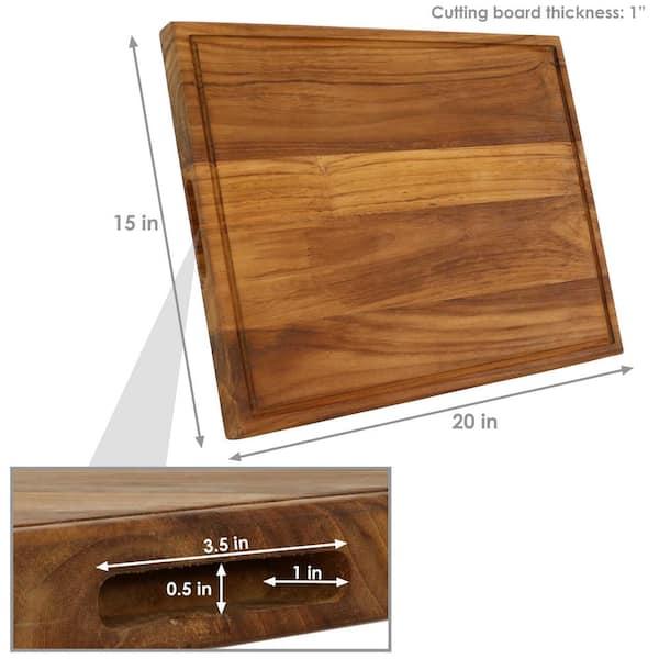 Handmade Products Kitchen Utensils & Tools ghdonat.com Maple Edge ...