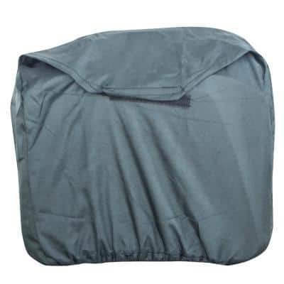 Generator Cover for 1000-Watt Generators