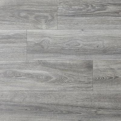 Scratch Resistant Laminate Flooring, Scratch Resistant Laminate Flooring
