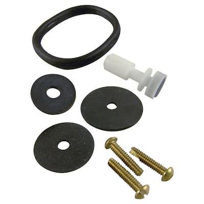 Repair Kit for Coastmaster Ballcock