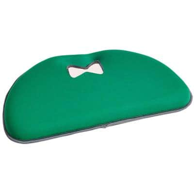 Dark Green Premium Kneeler