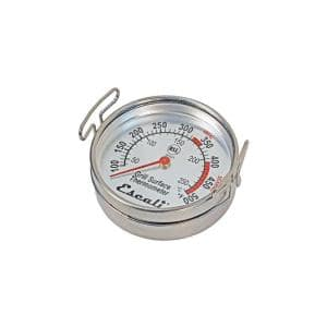 Dial Grill Surface Thermometer