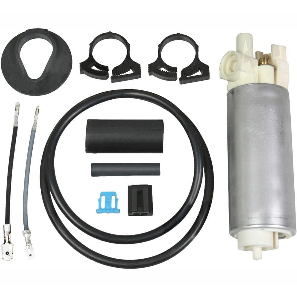 Airtex Electric Fuel Pump E3902 The Home Depot