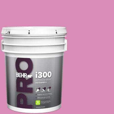 High Maintenance Paint Colors Paint The Home Depot