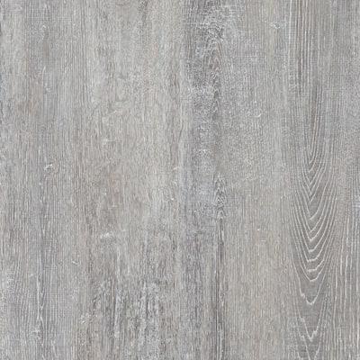 Canadian Hewn Oak 6 in. W x 36 in. L GripStrip Luxury Vinyl Plank Flooring (20 cases/480 sq. ft./pallet)