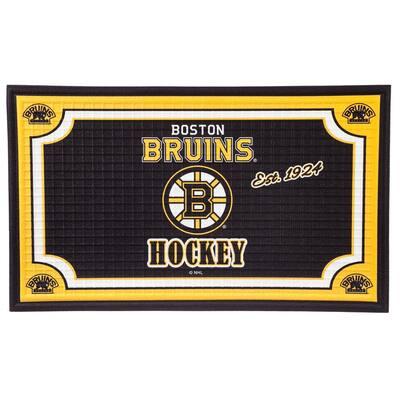 Hockey Door Mats Mats The Home Depot