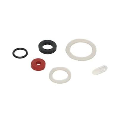 Spindle Repair Kit