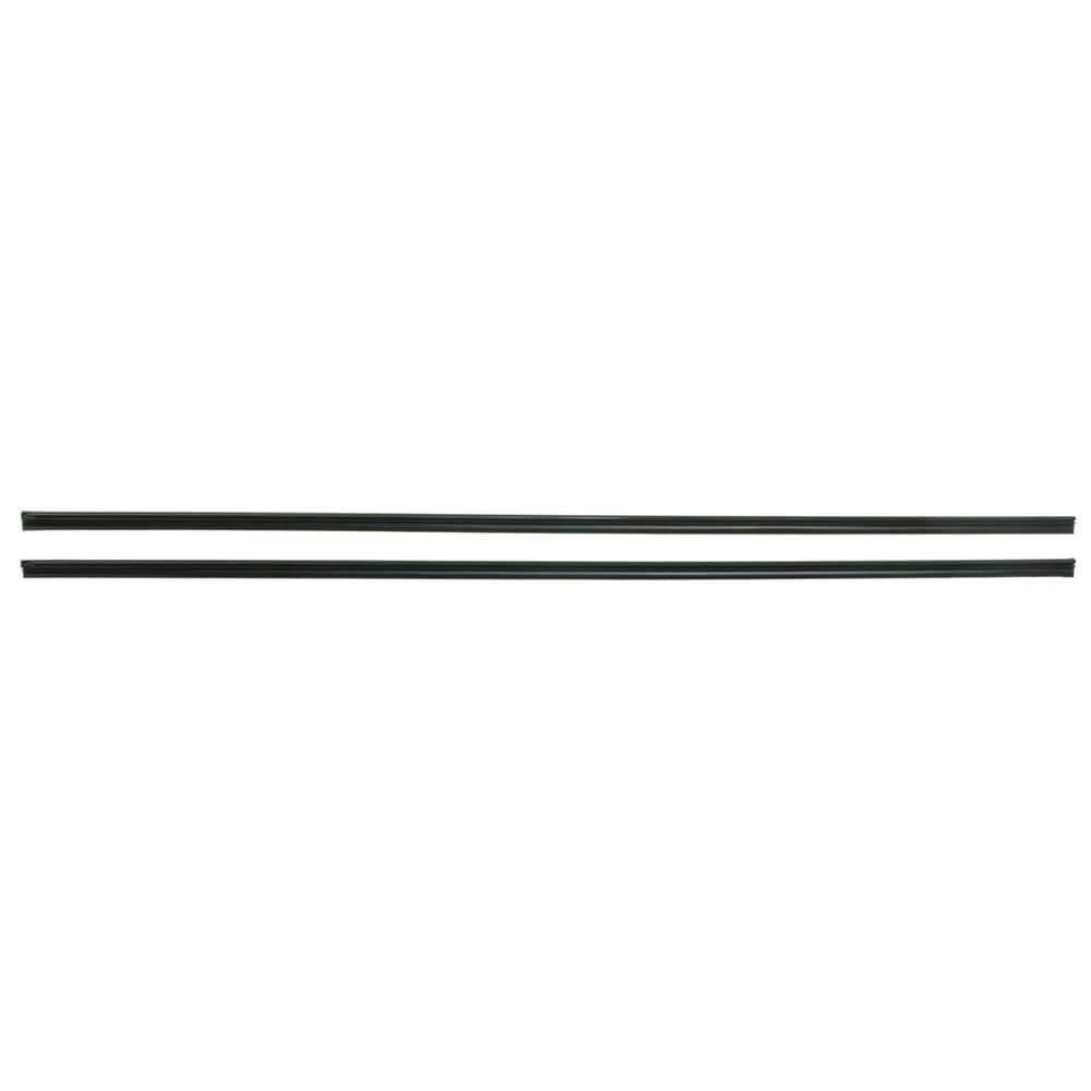 Anco Windshield Wiper Blade Refill 19 24 The Home Depot