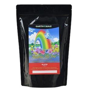 5 lb. 2-14-2 Rainbow Mix Pro Bloom Fertilizer