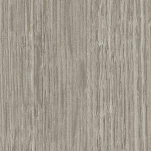3/4 in. x 2 ft. x 4 ft. White Oak QS Stone MDF Project Panel