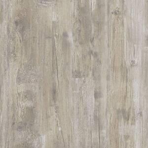 Lighthouse Oak 8.7 in. W x 47.6 in. L Click-Lock Luxury Vinyl Plank Flooring (56 cases/1123.36 sq. ft./pallet)