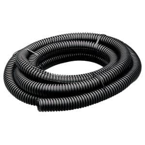 3/8 in. and 1/2 in. Flex Tubing (7 ft. and 10 ft. Combo Pack)