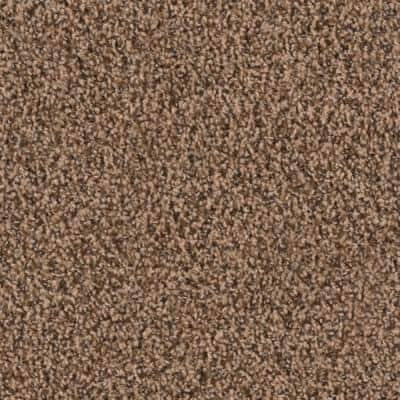 Briley Drift Twist Residential 18 in. x 18 in. Peel and Stick Carpet Tile (10 Tiles/Case)