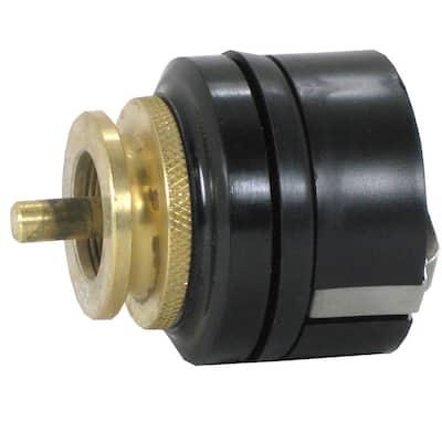 Piston for Urinal Flush Valve