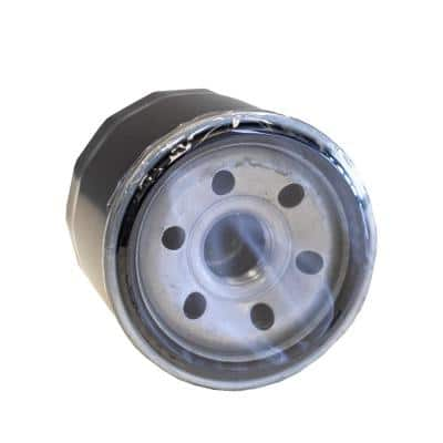 Oil Filter for Vector 500 Utility Vehicle