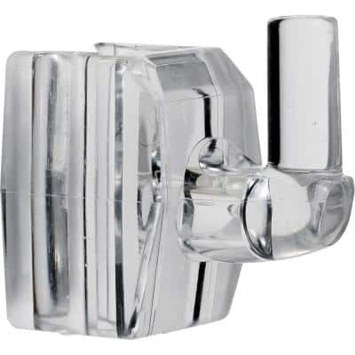 Replacement Bar Slide in Clear for 15511