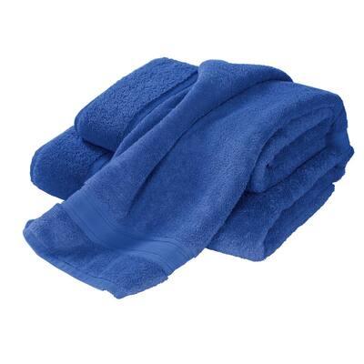 Company Cotton™ Turkish Cotton Fingertip Towel (Set of 2)