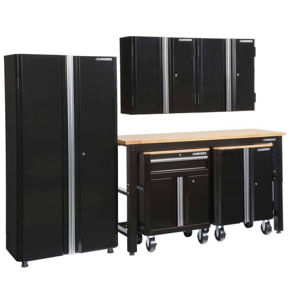 Today only: Up to $800 off Select Storage Solutions