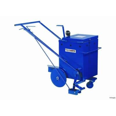 10-Gal. Hot Pour Joint Sealant Melter/Applicator