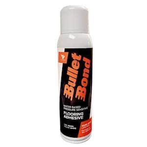 22 oz. Spray Floor Adhesive for Bonding Carpet Tile, LVP/LVT and Flooring Underlayments