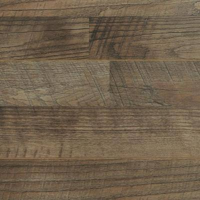 Embossed Willoughby Elm 8 mm Thick x 7.64 in. Wide x 50.63 in. Length Laminate Flooring (1503.60 sq. ft. / pallet)