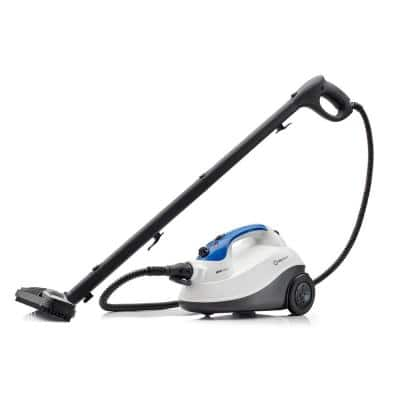 Brio Pro Steam Cleaning System