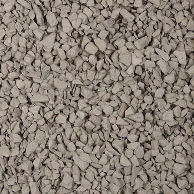 0.5 cu. ft. Crushed Bluestone (64 Bags / 32 cu. ft. / Pallet)