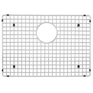 QUATRUS R0 Stainless Steel Kitchen Sink Grid