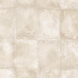Mike's Tile Vinyl Strippable Roll (Covers 56 sq. ft.)