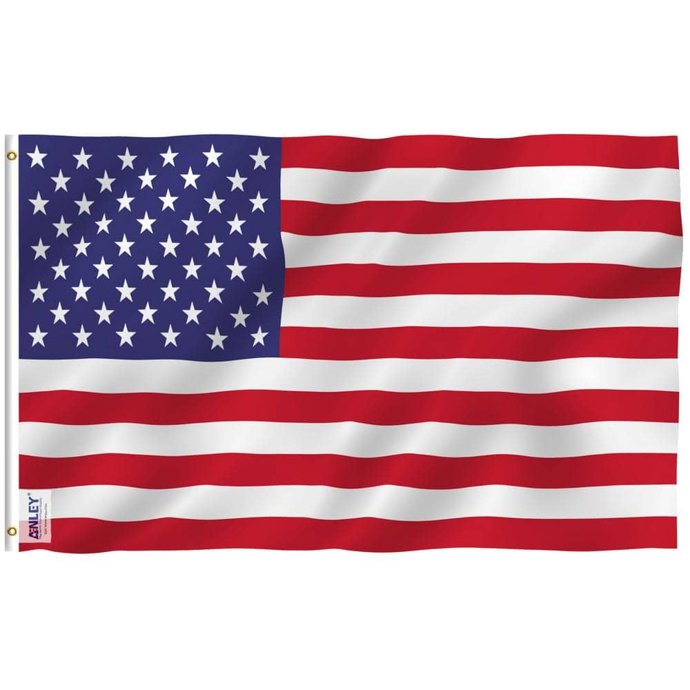 The Amity Affliction 3x5 Ft Polyester Banner Flags