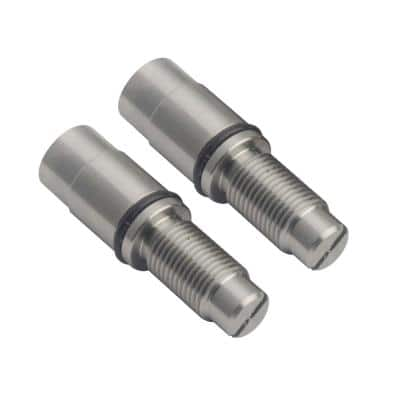 TempControl Thermostatic Mixing Valve Replacement Stop Spindle