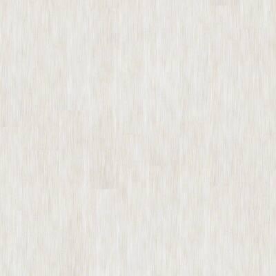 Gallantry 20 mil Musical 6 in. x 36 in. Glue Down Vinyl Plank Flooring (44.56 sq. ft./case)