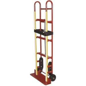 800 lbs. Capacity Appliance Truck Steel