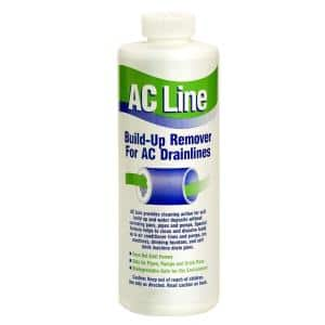 AC Line Cleaner for Air Conditioner Drain Lines