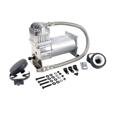 280C 12-Volt 150 psi Compressor