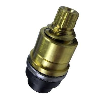 Aquaseal S/A-RH Stainless Steel Less Locknut
