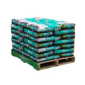 ProLite 30 lb. Gray Tile and Stone Mortar (35 Bags / Pallet)