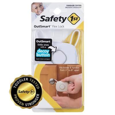 OutSmart Flex Lock