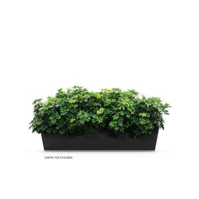 30 in. Planter (1-Pack)