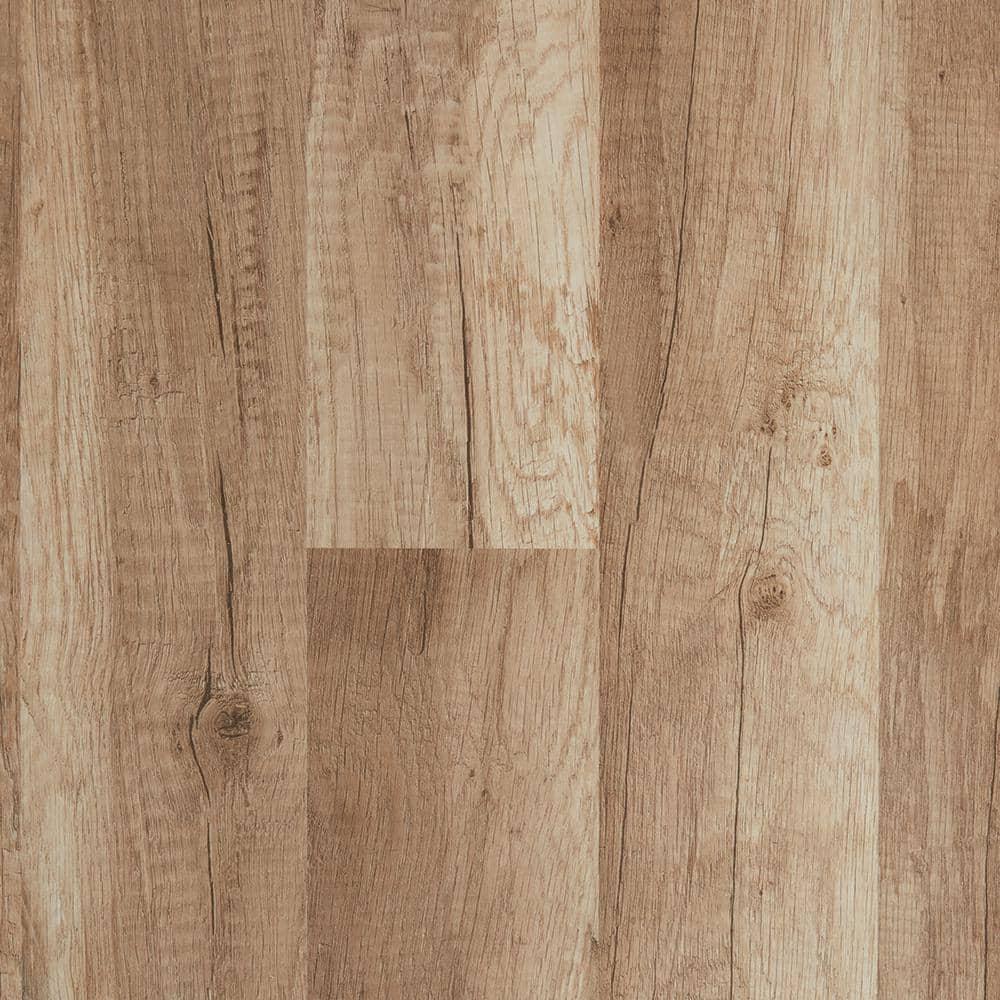 Home Decorators Collection Dove, Home Depot Home Decorators Laminate Flooring