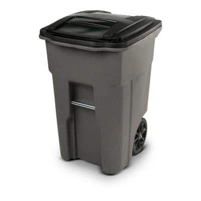 with Lid Round Light Trash Can Size : S 7L//75L Commercial Trash Cans Outdoor Trash Cans Galvanized Steel Trash Can