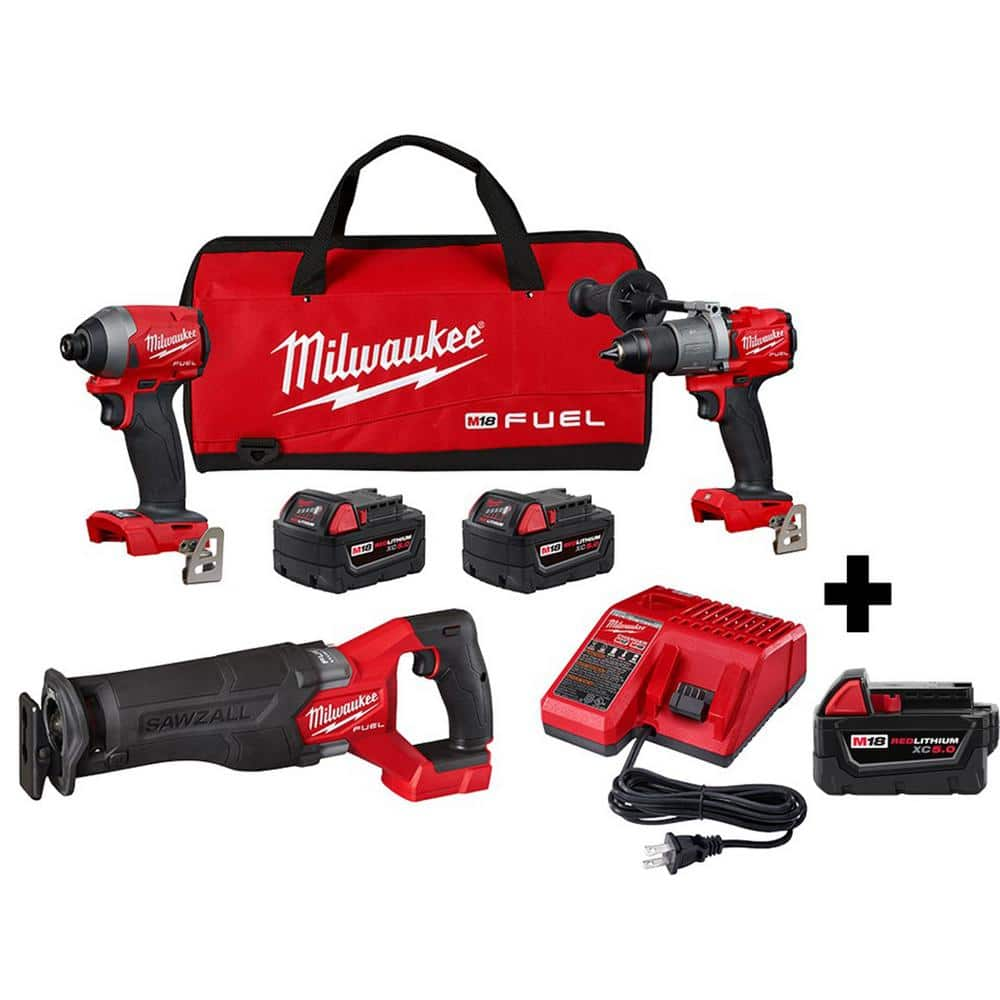 Today only: Up to $250 off Select Power Tools and Workwear
