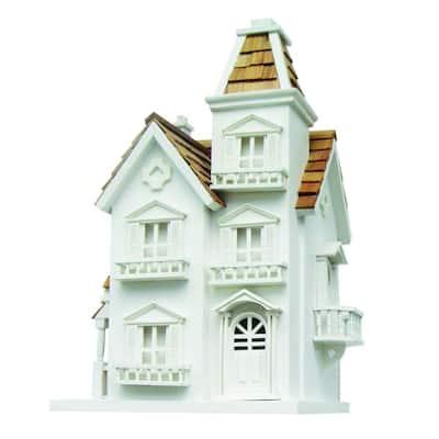 Victorian Manor