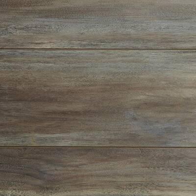 EIR Marietta Oak 12 mm Thick x 7.56 in. Wide x 47.72 in. Length Laminate Flooring (1002 sq. ft. / pallet)