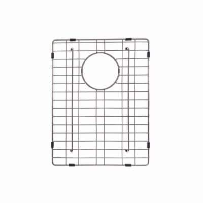 Stainless Steel Bottom Grid for KHF203-36 Right Bowl 36 in. Farmhouse Kitchen Sink