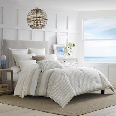 Saybrook Decorative Pillows