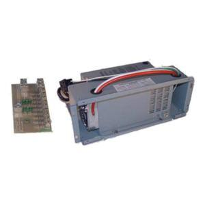 Series Converter Replacement Kit - 45 Amp