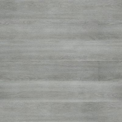 7.13 in. W x 48.03 in. L Desert Rose Rigid Core Luxury Click Lock Vinyl Plank Flooring (23.77 sq. ft./case)