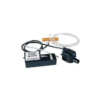 EC-400 230-Volt Condensate Removal Pump