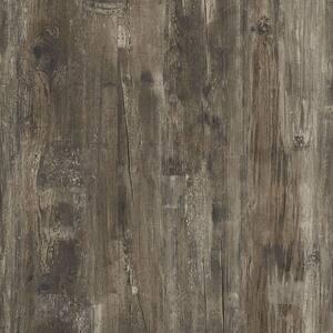 Restored Wood 8.7 in. W x 47.6 in. L Luxury Vinyl Plank Flooring (20.06 sq. ft. / case)